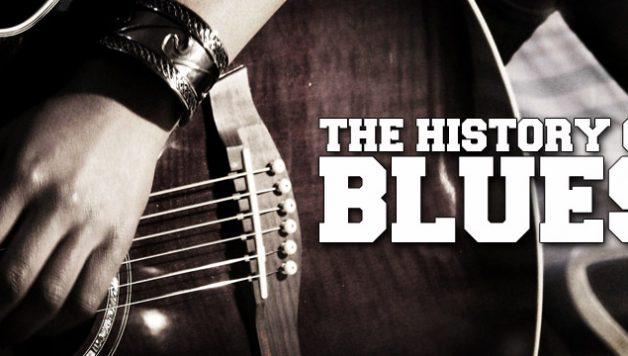 History Blues